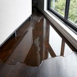 water damage meridian, water damage restoration meridian, water damage repair meridian