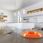 water damage restoration boise, water damage repair boise, water damage cleanup boise