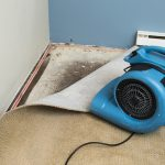 water damage restoration meridian, water damage cleanup meridian, water damage repair meridian