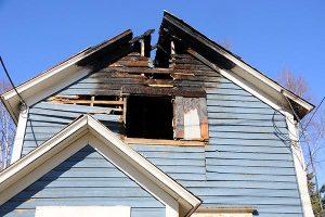 fire damage meridian, fire damage repair meridian, fire damage restoration meridian