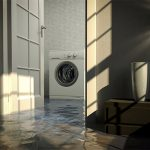 water damage restoration nampa, water damage nampa, water damage repair nampa