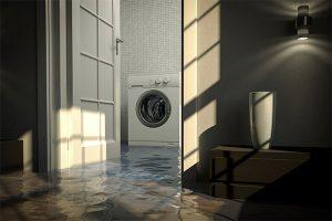 water damage restoration nampa, water damage nampa, water damage repair nampa