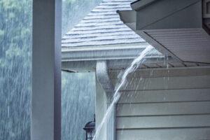 water damage restoration nampa