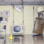 water damage restoration nampa, water damage cleanup nampa, water damage repair nampa